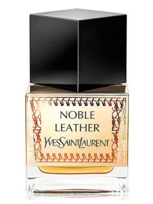 Yves Saint Laurent Noble Leather Yves Saint Laurent для мужчин и женщин