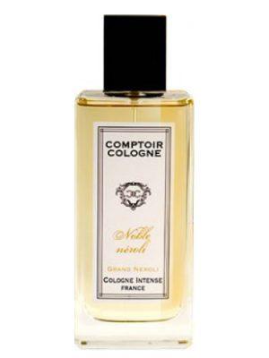 Comptoir Cologne Noble Néroli Comptoir Cologne для мужчин