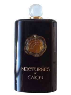 Caron Nocturnes de Caron Parfum Caron для женщин