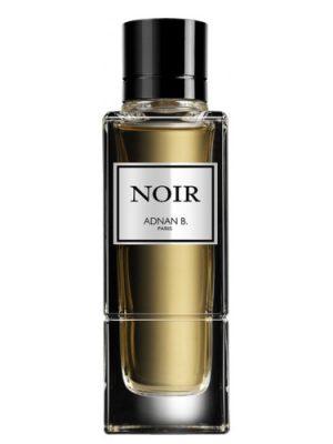 Adnan B. Noir Adnan B. для мужчин