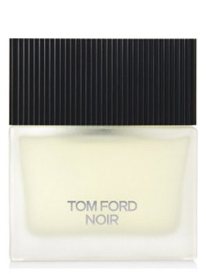 Tom Ford Noir Eau de Toilette Tom Ford для мужчин