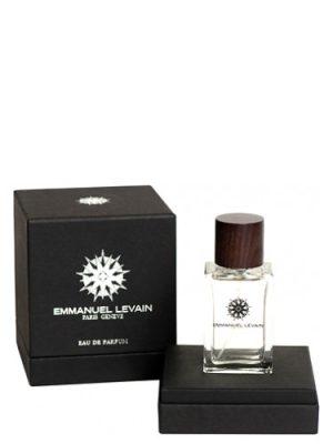 Emmanuel Levain Noir Emmanuel Levain для мужчин и женщин