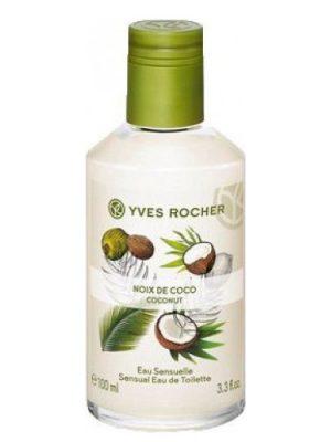 Yves Rocher Noix de Coco Yves Rocher для мужчин и женщин
