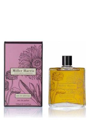 Miller Harris Noix de Tubereuse Miller Harris для женщин
