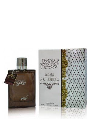 Sarahs Creations Noor Al Sabah Sarahs Creations для мужчин