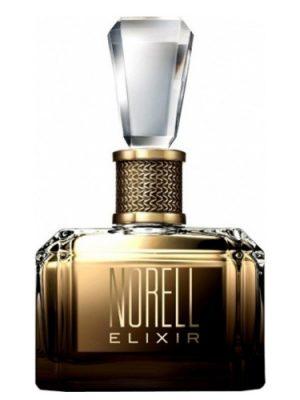 Norell Norell Elixir Norell для женщин
