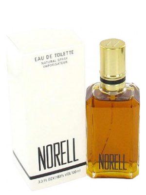 Norell Norell Norell для женщин