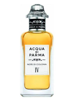 Acqua di Parma Note di Colonia IV Acqua di Parma для мужчин и женщин