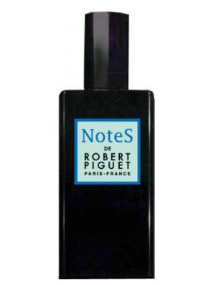 Robert Piguet Notes Robert Piguet для мужчин и женщин