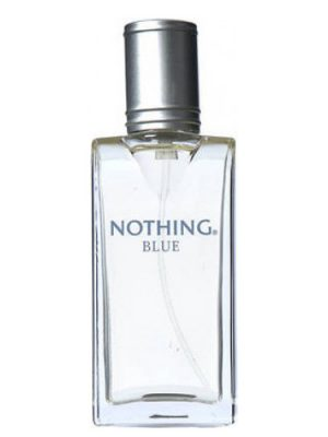 Gosh Nothing Blue Gosh для мужчин