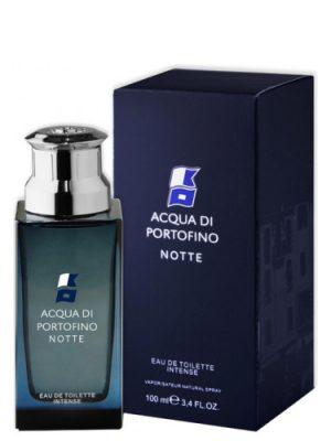 Acqua di Portofino Notte Acqua di Portofino для мужчин и женщин