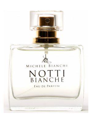 Michele Bianchi Notti Bianche Michele Bianchi для мужчин и женщин