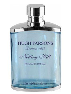 Hugh Parsons Notting Hill Hugh Parsons для мужчин