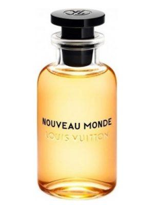 Louis Vuitton Nouveau Monde Louis Vuitton для мужчин