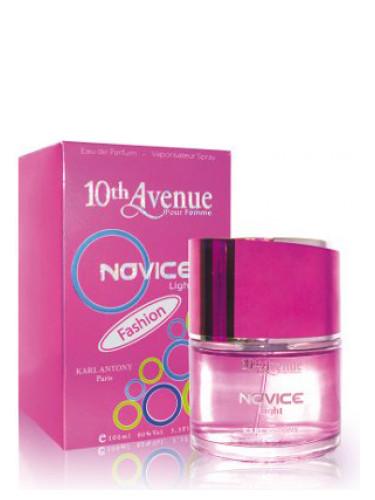 10th Avenue Karl Antony Novice Fashion 10th Avenue Karl Antony для женщин