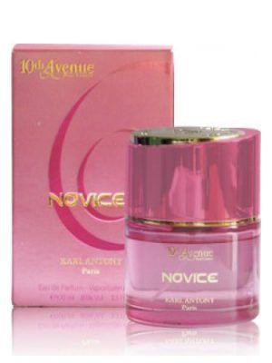 10th Avenue Karl Antony Novice Femme 10th Avenue Karl Antony для женщин