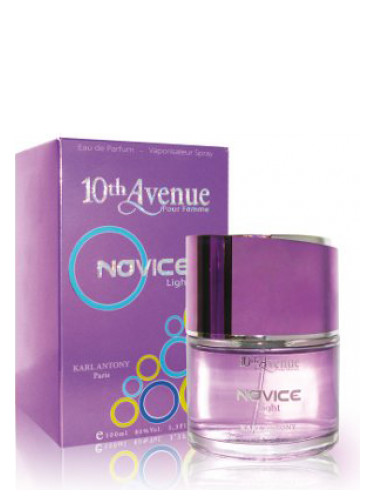 10th Avenue Karl Antony Novice Light 10th Avenue Karl Antony для женщин