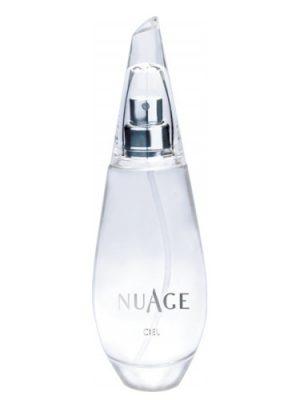 CIEL Parfum Nuage № 8 CIEL Parfum для женщин