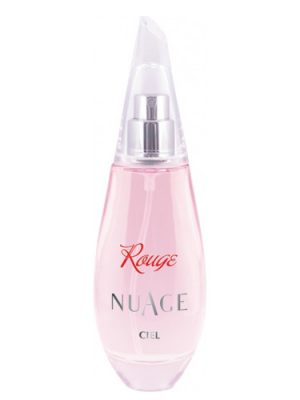 CIEL Parfum Nuage Rouge CIEL Parfum для женщин