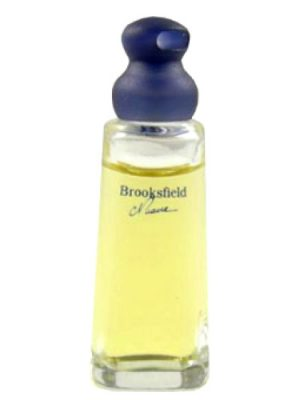 Brooksfield Nuance Brooksfield для женщин