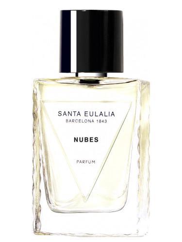 Santa Eulalia Nubes Santa Eulalia для мужчин и женщин