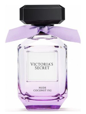 Victoria's Secret Nude Coconut Fig Victoria's Secret для женщин