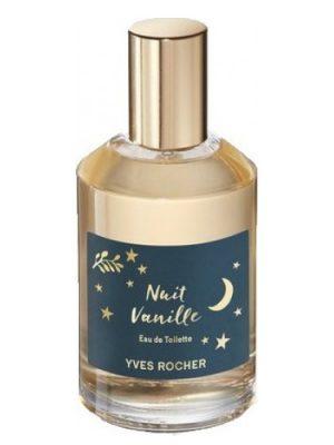 Yves Rocher Nuit Vanille Yves Rocher для женщин