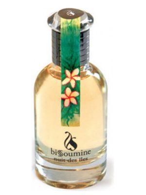 Bissoumine Nuit des Iles Bissoumine для женщин