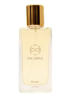 Incarna parfums Nymph Incarna parfums для женщин