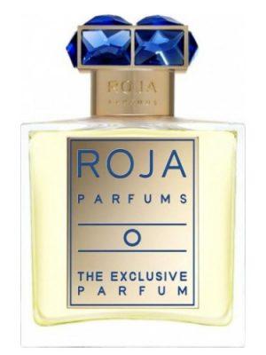 Roja Dove O The Exclusive Parfum Roja Dove для мужчин и женщин