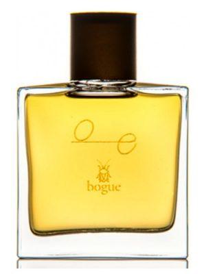 Bogue OE Bogue для мужчин и женщин