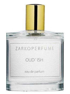 Zarkoperfume OUD'ISH Zarkoperfume для мужчин и женщин