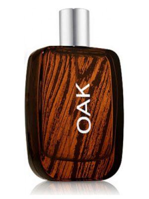 Bath and Body Works Oak for Men Bath and Body Works для мужчин