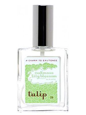 Tulip Oakmoss Lily Blossom Tulip для мужчин и женщин