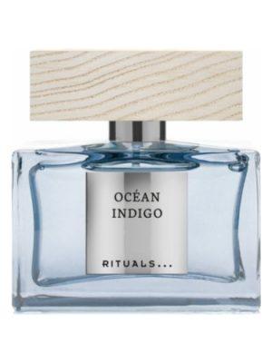 Rituals Ocean Indigo Rituals для мужчин