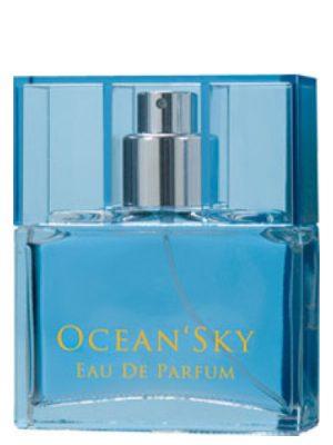 LR Ocean' Sky LR для женщин
