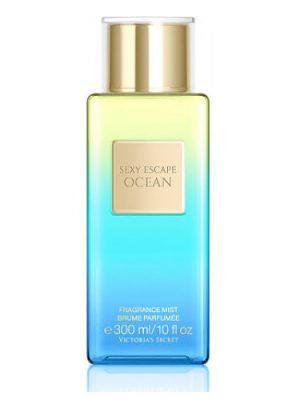 Victoria's Secret Ocean Victoria's Secret для женщин