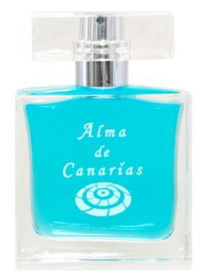 Alma de Canarias Oceano Alma de Canarias для мужчин