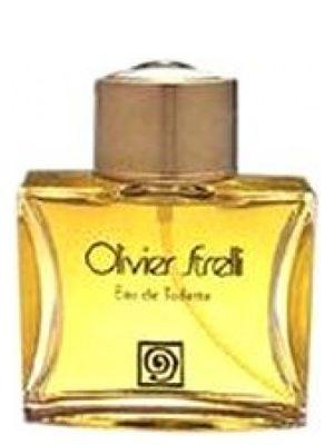 Avon Olivier Strelli Avon для мужчин