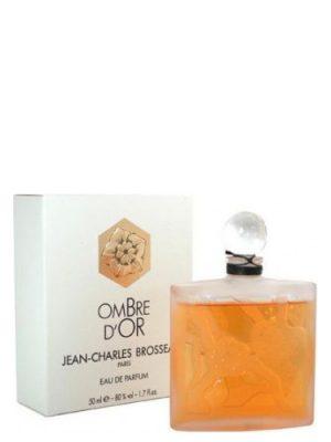 Jean Charles Brosseau Ombre D'Or Jean Charles Brosseau для женщин