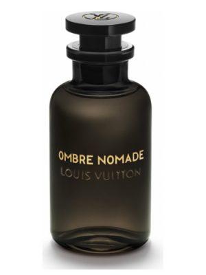 Louis Vuitton Ombre Nomade Louis Vuitton для мужчин и женщин