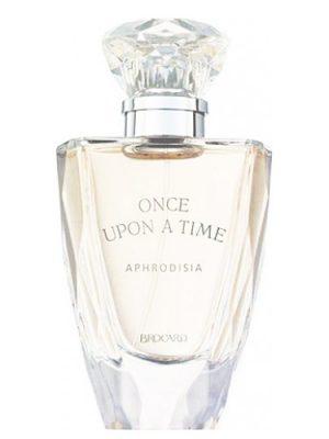 Brocard Once Upon a Time Aphrodisia Brocard для женщин
