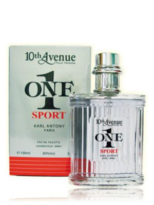 10th Avenue Karl Antony One Sport 10th Avenue Karl Antony для мужчин