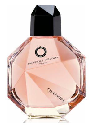 Francesca dell'Oro OneMore Francesca dell'Oro для мужчин и женщин
