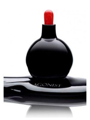 Agonist Onyx Pearl Agonist для мужчин и женщин