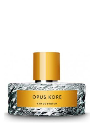 Vilhelm Parfumerie Opus Kore Vilhelm Parfumerie для женщин
