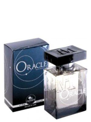 Frederic M Oracle Frederic M для мужчин