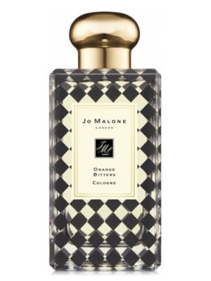 Jo Malone London Orange Bitters Jo Malone London для мужчин и женщин