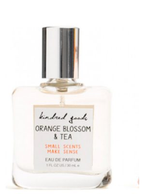 Old Navy Orange Blossom & Tea Old Navy для мужчин и женщин