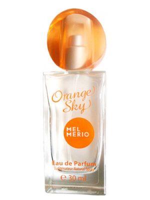 Mel Merio Orange Sky Mel Merio для женщин